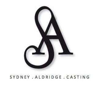 Sydney Aldridge Casting